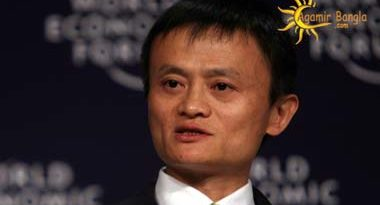 top 5 jack ma quotes