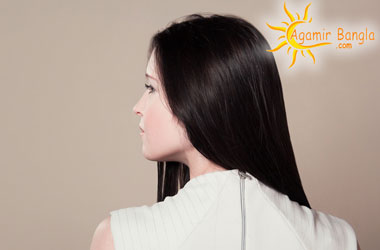 5 Tips for beautiful hair