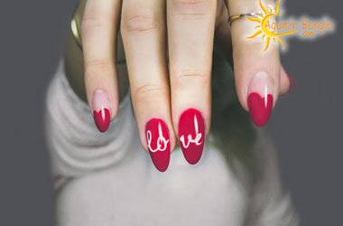 5 tips for beautiful nails