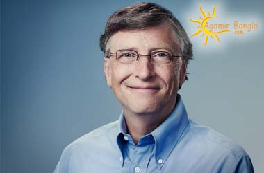 5 bill gates quotes