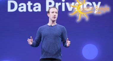 5 mark zuckerberg quote