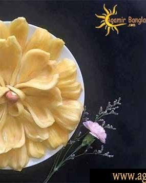jackfruit_health_benefits